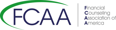 FCAA - Financial Counseling Association of America