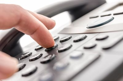 Phone Counseling 888-738-8233