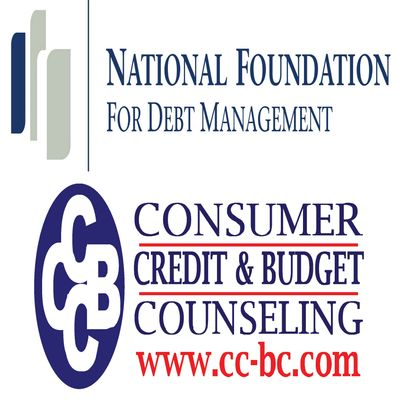 National Foundation For Debt Management - Consumer Credit & Budget Counseling www.cc-bc.com