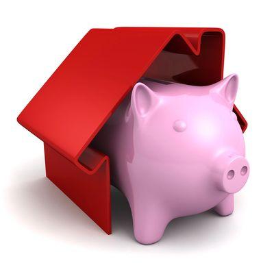 Mercer County Rental Assistance