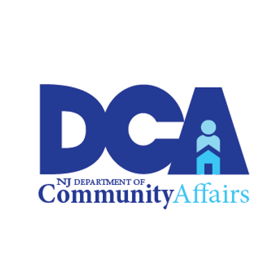 NJ Department of Community Affairs Emergency Rental Assistance